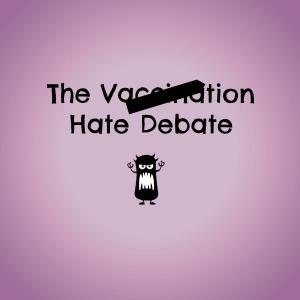 Hate Debate