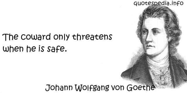 johann_wolfgang_von_goethe_courage_3368