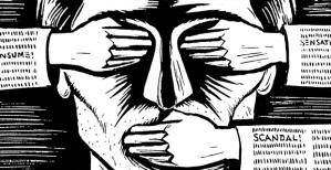 sopa-censorship-bill