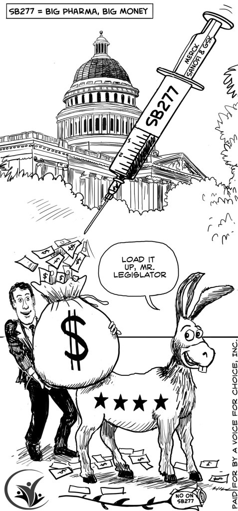 AVFC-Donkey-Cartoon---final