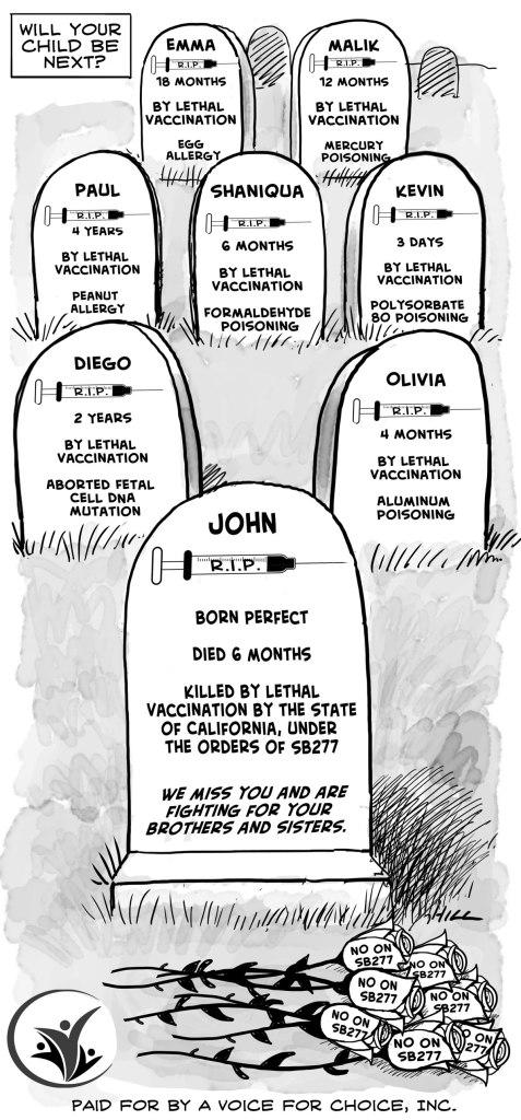 AVFC-Tombstones-Cartoon---final